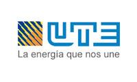 UTE (2) 200x120.jpg