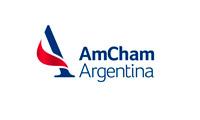 AmCham Argentina 400x240.jpg