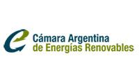 Camara Argentina de Energias Renovables (CADER) 200x120.jpg