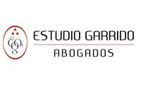 Estudio Garrido 200x120.jpg