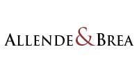 Allende Brea 200x120.jpg