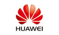 Huawei 200x120 (2).jpg