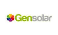 Gensolar 200x120.jpg