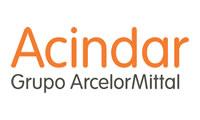 Acindar 200x120.jpg