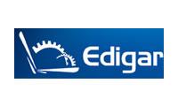 Edigar 200x120.jpg