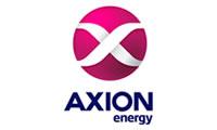 Axion Energy 200x120.jpg