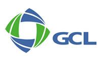 GCL 200x120.jpg