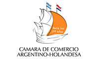 Camara de Comercio Argentino-Holandesa 200x120.jpg