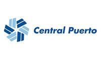 Central Puerto 200x120.jpg