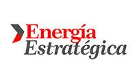 Energia Estrategica 200x120.jpg