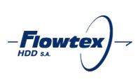 Flowtex Hdd SA 200x120.jpg