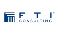 FTI Consulting 200x120 (2).jpg