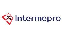 Intermepro 200x120.jpg