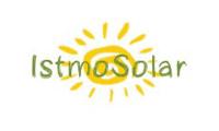 IstmoSolar 200x120.jpg