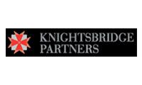 Knightsbridge Partners 200x120.jpg