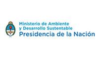 Ministerio de ambiente y desarrollo sustentable 200x120.jpg
