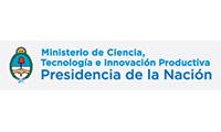 Ministerio de Ciencia, Tecnologia e Innovacion Productiva 200x120.jpg