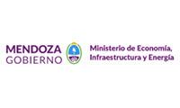 Ministerio de Economia, Infraestructura y Energia de Mendoza 200x120.jpg
