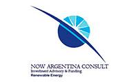 Now Argentina Consult 200x120.jpg