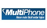 Multiphone 200x120.jpg