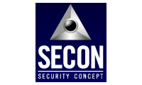 SECON Security Concept 200x120.jpg