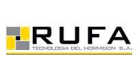 Rufa 200x120.jpg
