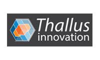 Thallus Innovation 200x120.jpg