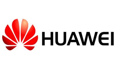 Huawei (landscape) 400x240.jpg