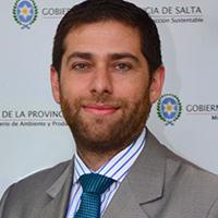 Raúl Javier Montero Sadir 200sq.jpg