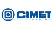 CIMET Logo