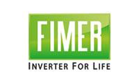 FIMER Logo