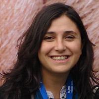 Alejandra Cáu Cattán