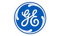 GE Energy Connections 200x120.jpg