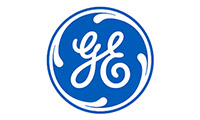 GE Energy Connections
