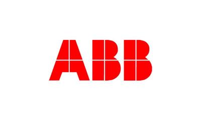 ABB 400x240.jpg