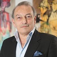 Miguel Angel Graña
