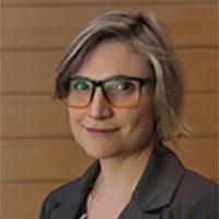 María Benintende