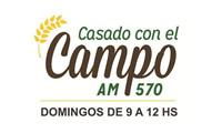 Casado con el Campo 200x120.jpg