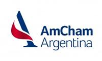 AmCham Argentina (2) 200x120.jpg