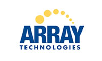 Array Technologies 200x120.jpg