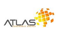 Atlas Renewable Energy 200x120.jpg
