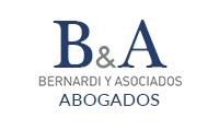 Bernardi y Associados 200x120.jpg