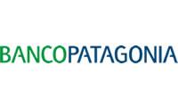 Banco Patagonia 200x120.jpg