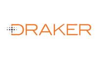 Draker 200x120 (2).jpg
