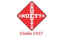 Druetta 200x120.jpg