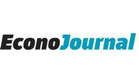 Econojournal 200x120.jpg