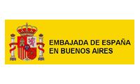 Embejada de Espana en Buenos Aires 200x120.jpg
