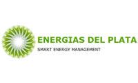 Energias del Plata 200x120.jpg