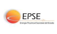 EPSE 200x120.jpg