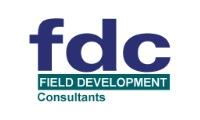 FDC 200x120.jpg